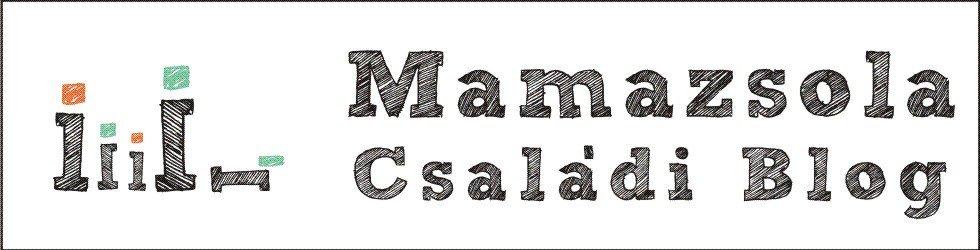 Mamazsola